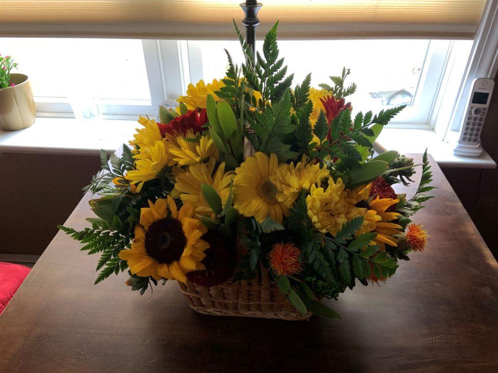Fall-Flower-Arranging-with-Dianne-Lorraine-Bartlett