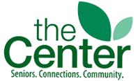 Senior Center, Kennebunk Maine