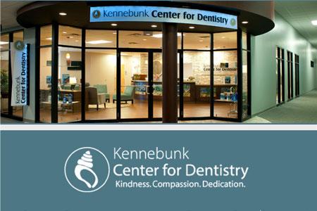 Kennebunk Center Dentistry