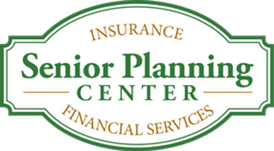 Senior Planning Logo